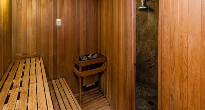 156_Fox_Hotel_and_Suites_Sauna_Dry.jpg