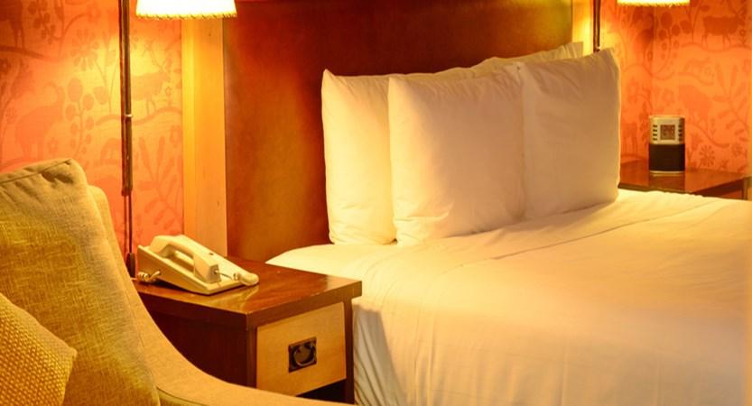 201_Standard_Hotel_Room_1_Queen.jpg