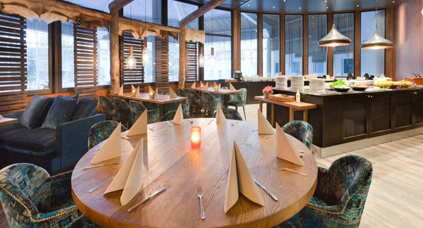 Saariselka_HolidayClub_Restaurant.jpg