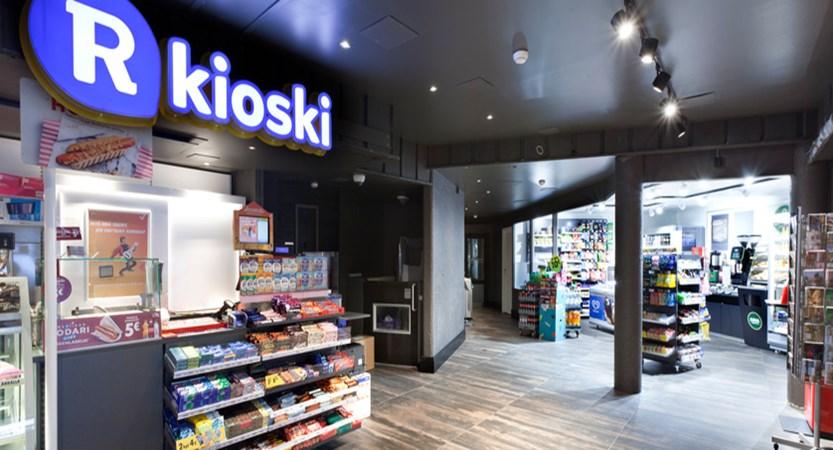 Saariselka_HolidayClub_Kiosk.jpg
