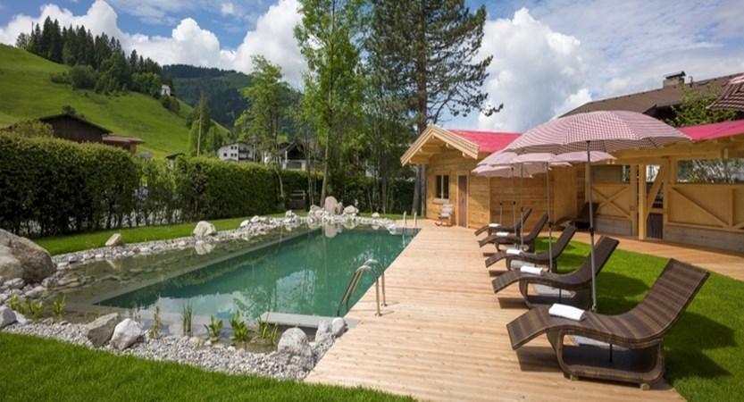 pension-claudia-hotel-hochfilzer-teich (1).jpg