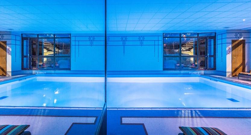 Spa - Swimming Pool - 2.jpg