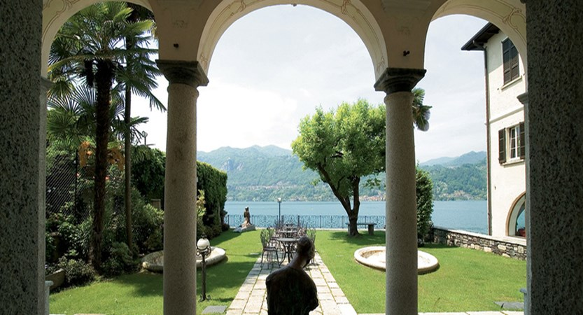 Hotel San Rocco Garden.jpg