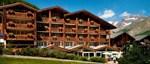 Schweizerhof Sommer_Header_1.png