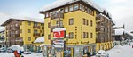 italy_livigno_hotel-touring_exterior.jpg