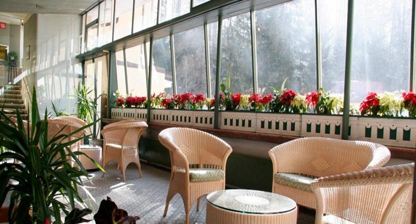 italy_cortina_d'ampezzo_grand_hotel_miramonti_majestic_conservatory.jpg