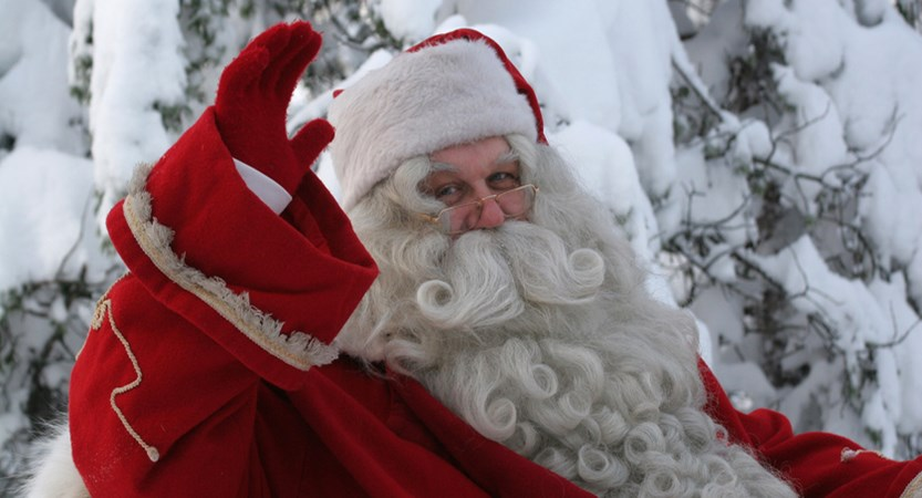 finland_lapland_yllas_santa2.jpg