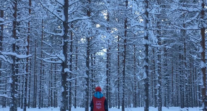 finland_lapland_yllas_Santa rep.jpeg