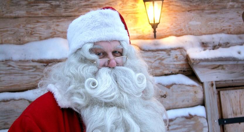 finland_lapland_levi_santa.jpg
