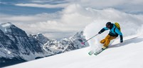 Ski-Alberta-Inghams.jpg