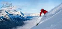 Ski-Canada-Inghams.jpg