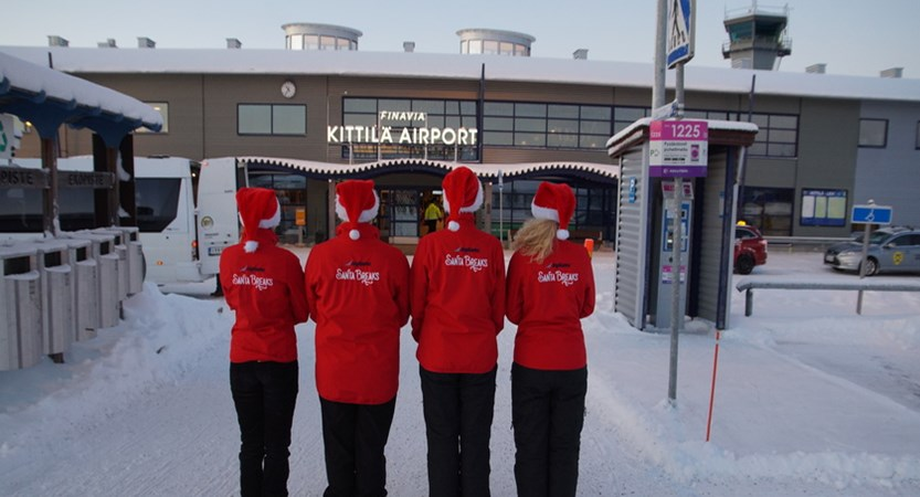 Santa_Staff.JPG