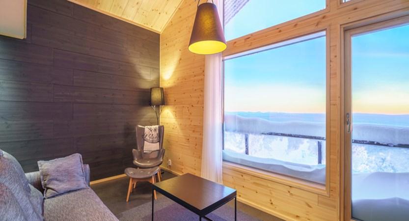 StarArctic_Sauna Suite.jpg