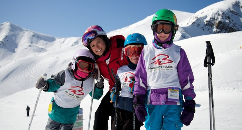 Marmot-Basin-Kids1_preview.jpeg