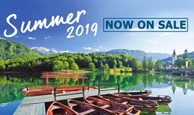 Inghams-Lakes-and-Mountains-Holidays-Summer-2019-Slovenia.jpg