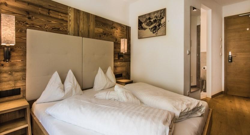 Italy_San-Cassiano_Hotel-Störes_comfort.jpg