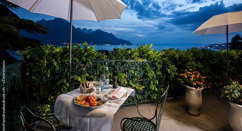 Montreux_Masson_3 web.jpg
