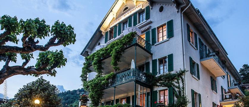 Montreux_Masson_2 web.jpg