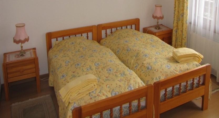 3-Zimmerwohnung Schlafzimmer (i).JPG