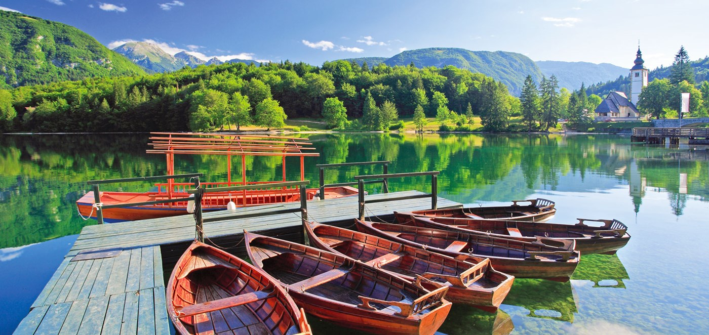 Ingham-Homepage-Lakes-and-Mountains-Holidays-Summer-2019.jpg image