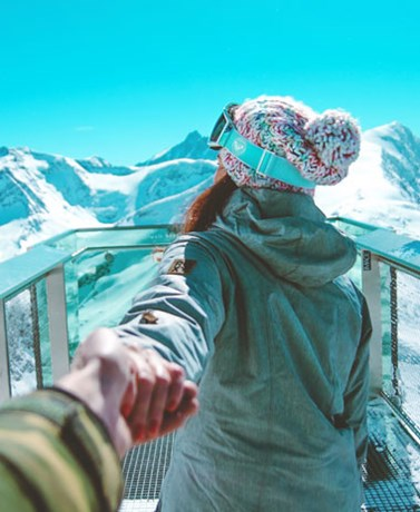 Inghams-Ski-2018-2019-Showcase-Image.jpg
