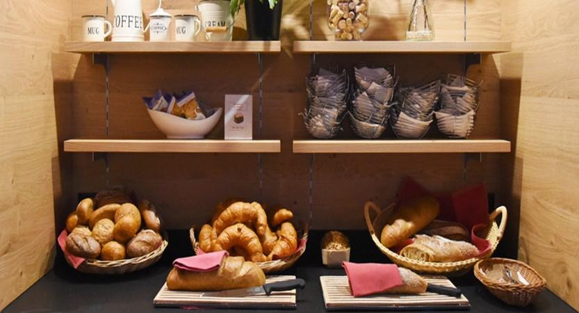 perren_breakfast_09.jpg