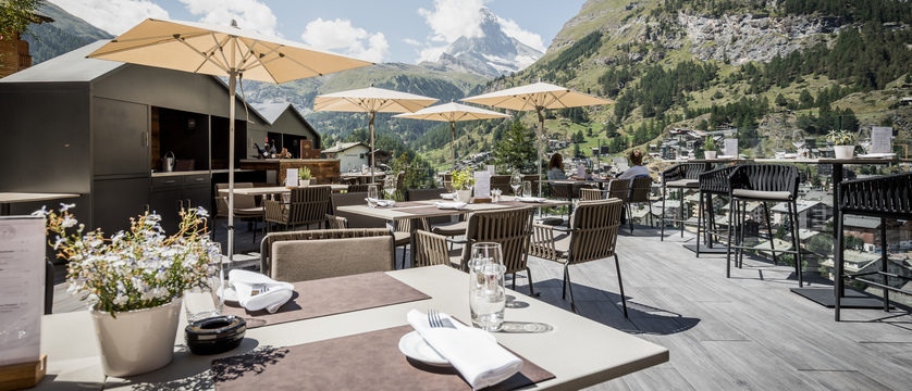 Hotel Schonegg Zermatt Switzerland Lakes Amp Mountains