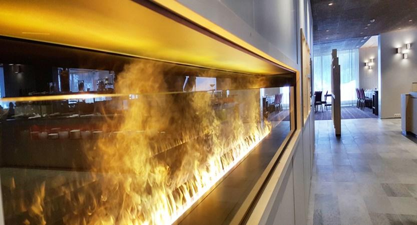Restaurant_Ambiance4.jpg