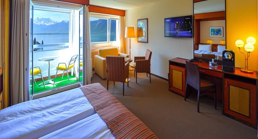 Chambres-hotel_10.jpg
