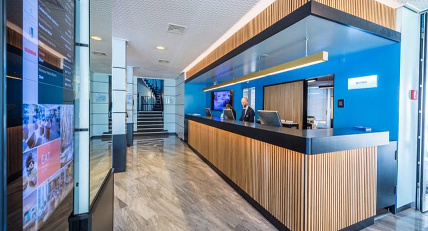 Eurotel2017-Reception007.jpg