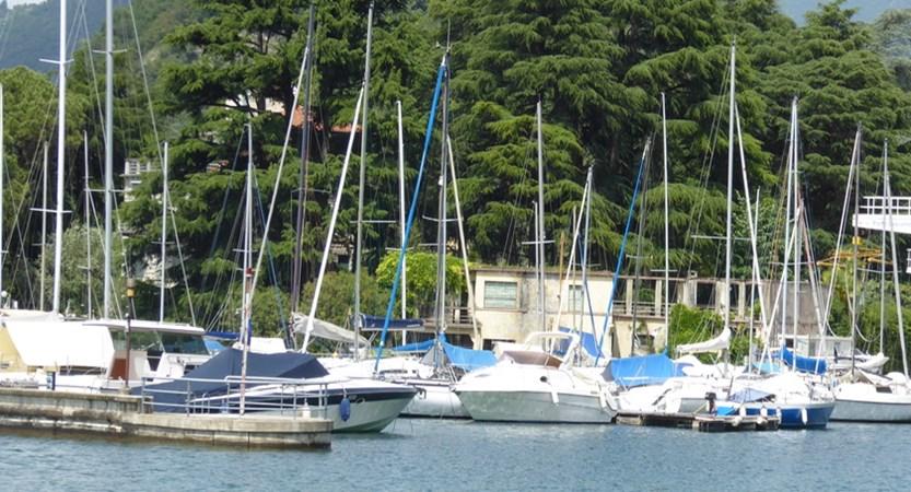 Sailing Marina, Pilzone, Lake Iseo.jpg