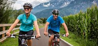 Cycling-Holidays-in-the-Lakes-and-Mountains-Inghams.jpg