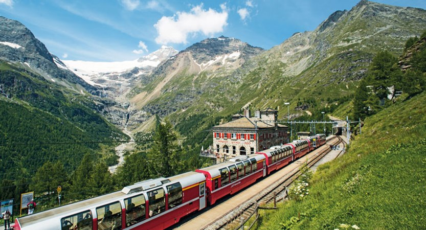 Inghams-Lakes-and-Mountains-Rail-Holidays-Bernina-Express-Swiss-Classic-Tour.jpg