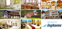 hotels-managed-by-inghams.jpg