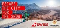 Ski_Onboarding_CityToSnow_Thumbnail.jpg