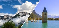 inghams-lakes-and-mountains-multicentre-holidays.jpg (1)