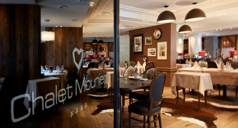 Chalet Mounier - dining room (1).jpg