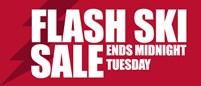 Flash Ski Sale.jpg