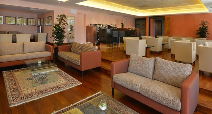 Hotel Salo du Parc Lounge.jpg