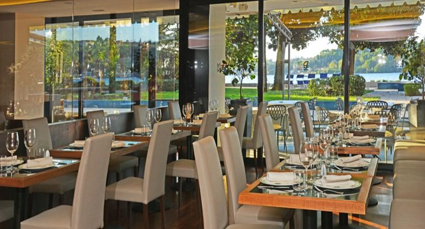Hotel Salo du Parc Restaurant.jpg