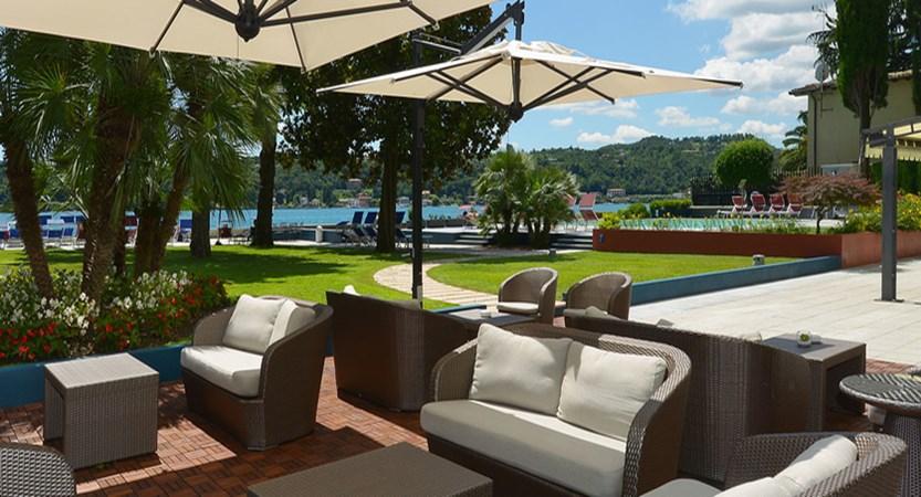 Hotel Salo du Parc - Garden Lounge.jpg