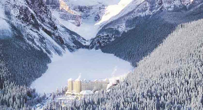 canada_big-3-ski-area_lake-louise_fairmont-chateau-lake-louise_aerial-view.jpg