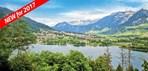 Italy Lake Levico