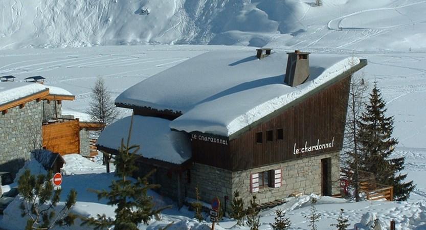 Chardonnet exterior & lake.jpg