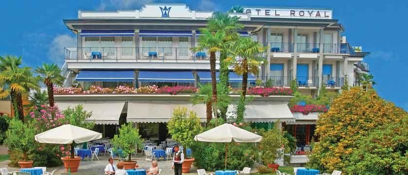 Hotel Royal, Stresa, Lake Maggiore, Italy - exterior.jpg