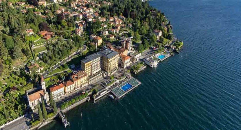 Hotel-Britannia-Excelsior,-Cadenabbia,-Lake-Como,-Italy---Aerial-view-of-the-hotel.jpg