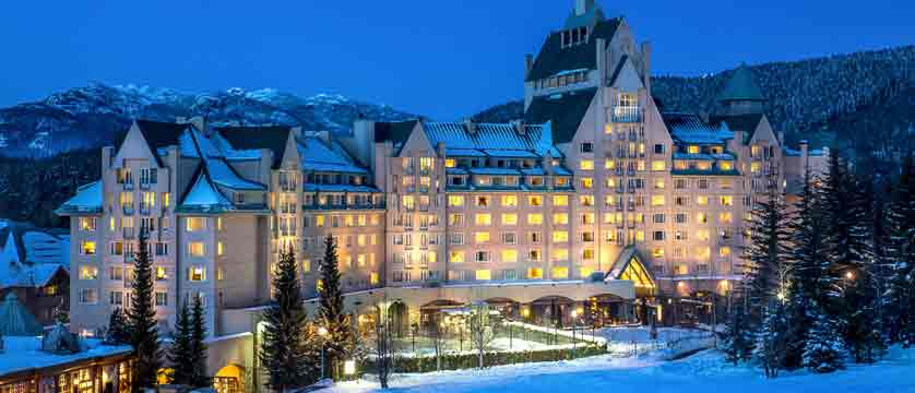 canada_whistler_fairmont-chateau-whistler_exterior_ski-in_ski-out.jpg