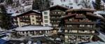 austria_saalbach_hotel-sonne_exterior.jpg