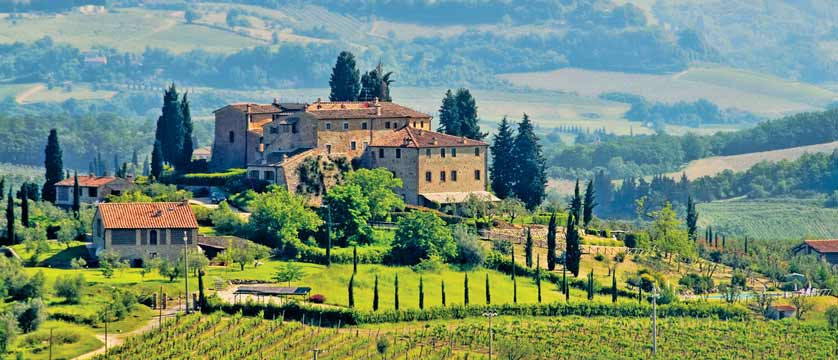 italy_montecatini_treasures-of-tuscany-Tuscan-Villa.jpg