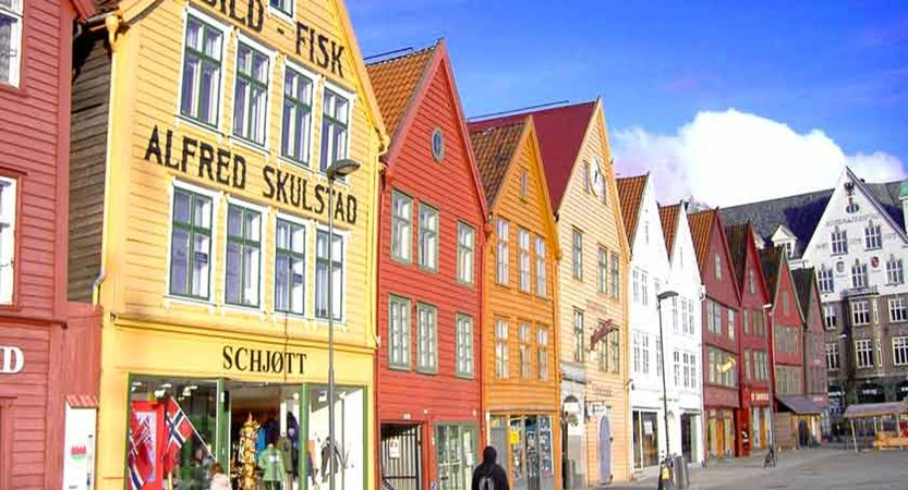 Bergen Bryggen Wharf.jpg